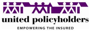 United Policyholders