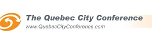 The Quebec City Conference