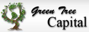 Greentree Capital