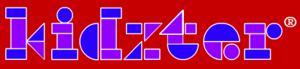 Kidzter.com