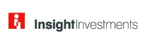 Insight Investments