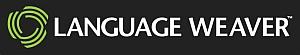Language Weaver