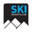 SkiResorts.com