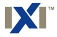 IXI Corporation