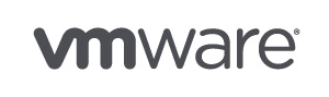 VMware, Inc.