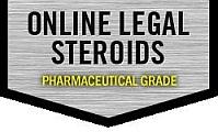 Online Legal Steroids