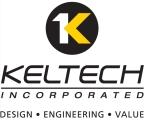 Keltech, Inc.