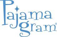 The PajamaGram Company