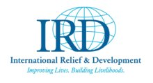International Relief and Development