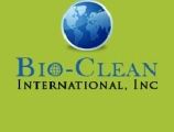Bio-Clean International, Inc.