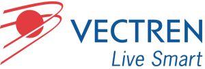 Vectren Corporation
