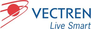 Vectren Corporation