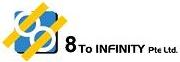 8 to Infinity Pte Ltd.