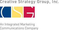 Creative Strategy Group, Inc.