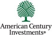 investments, investment management, financial advisor services, asset management, institutional