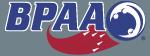 Bowling Proprietors' Association of America (BPAA)