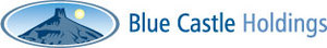 Blue Castle Holdings