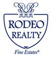 http://www.rodeore.com/media/docs/Syd_Bio.pdf