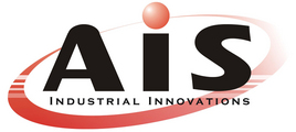 American Industrial Systems