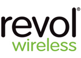 Revol Wireless