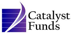 Catalyst Value Fund