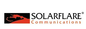 Solarflare Communications