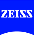 Carl Zeiss Meditec