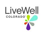 LiveWell Colorado