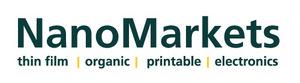 NanoMarkets
