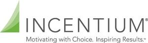 Incentium Logo