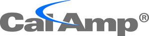 CalAmp Corp.