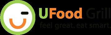 UFood Restaurant Group, Inc.