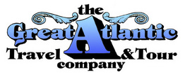 Great Atlantic Travel and Tours