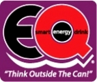 EQ Labs