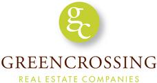 Greencrossing Real Estate Companies, Inc.