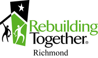 Rebuilding Together of Richmond