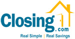 Shop and save on real estate closing costs