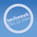 L.A. County Tech Week