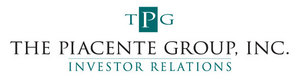 The Piacente Group, Inc.