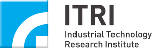 ITRI , Industrial Technology Research Institute