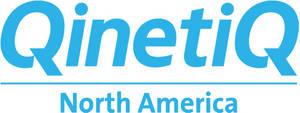 QinetiQ North America