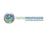NanoProfessor