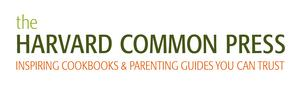 The Harvard Common Press, The Joy of Pregnancy