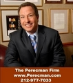 Perecman Law Firm