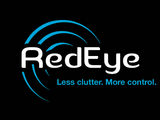 RedEye personal remote control for iPhone and iPod touch (made by ThinkFlood)