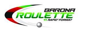 Barona Roulette