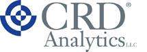 CRD Analytics