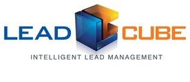 lead management, online leads, lead software, payday lending leads, lead acquistion & placment