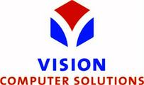 Vision Computer Solutions