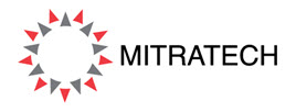 Mitratech